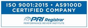 PRI-Programs-Registrar-Certified--ISO9001AS9100D-4c
