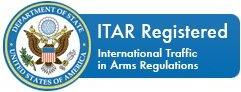 itar_registered-1