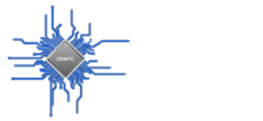 Out of the Box Manufacturing